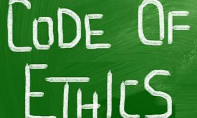 Formation ARPP Règles et éthique
