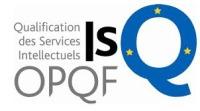 OPQF logo