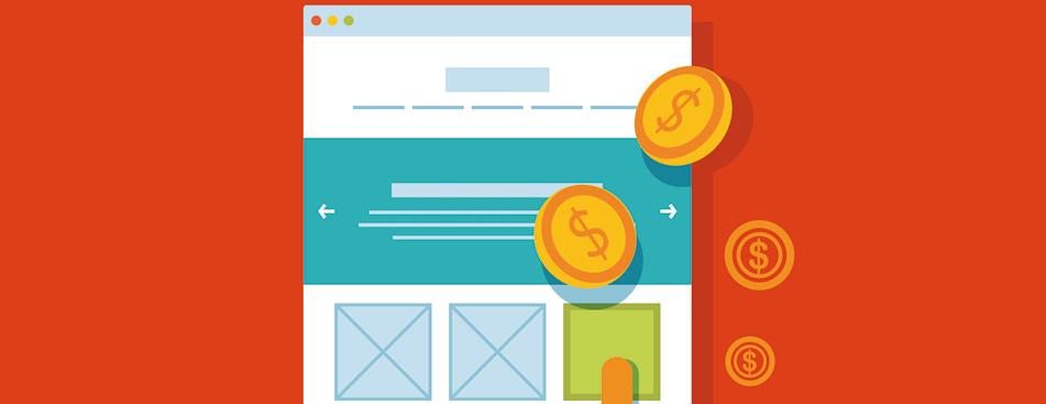 Formation Formation Marketing Digital à la performance