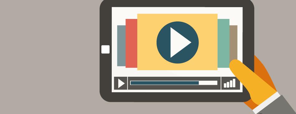 Formation Créer et Gérer une chaîne YouTube