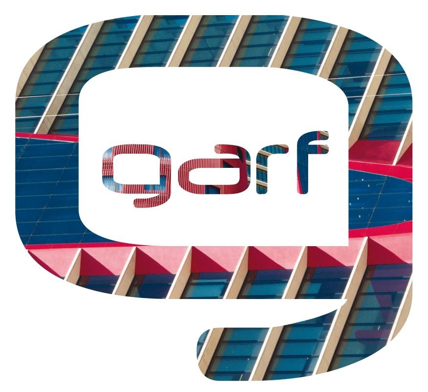 LOGO-GARF-min