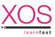Logo XOS