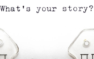 Formation Marketing de contenu et storytelling créatif