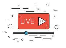Différencier sa marque avec le livestreaming