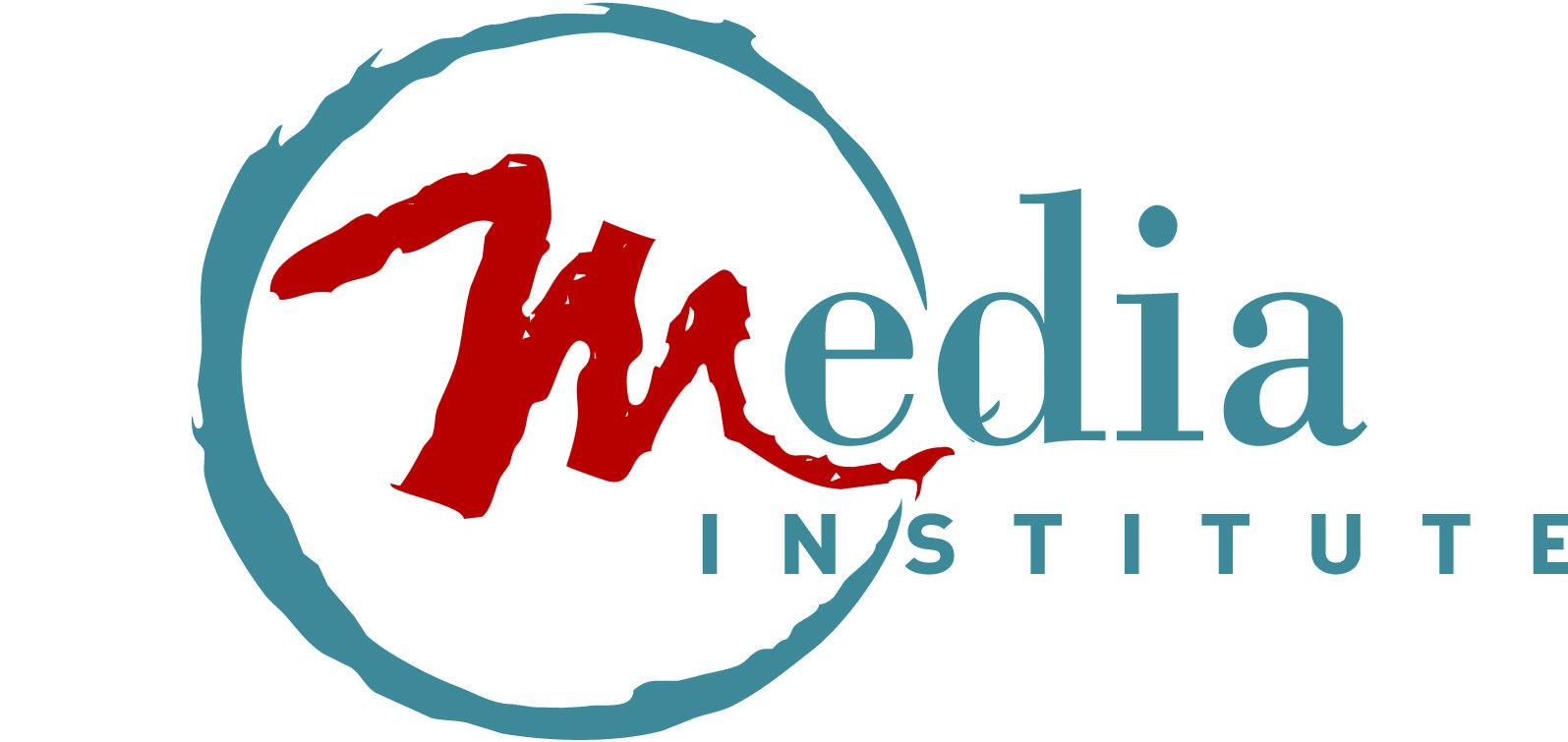 logo_MIsansbl