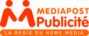 Logo Mediapost